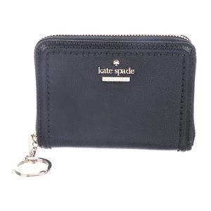 Kate Spade Wallet Key Chain Patterson Drive Dani
